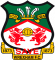 saveWMXfc's Avatar