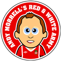 weper red's Avatar