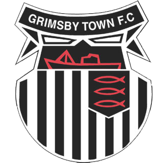 0 10423 9182479 00 Interview with a Grimsby Town fan